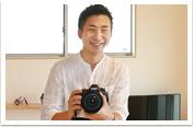ディーシーエス建築写真事務所カメラマン紹介