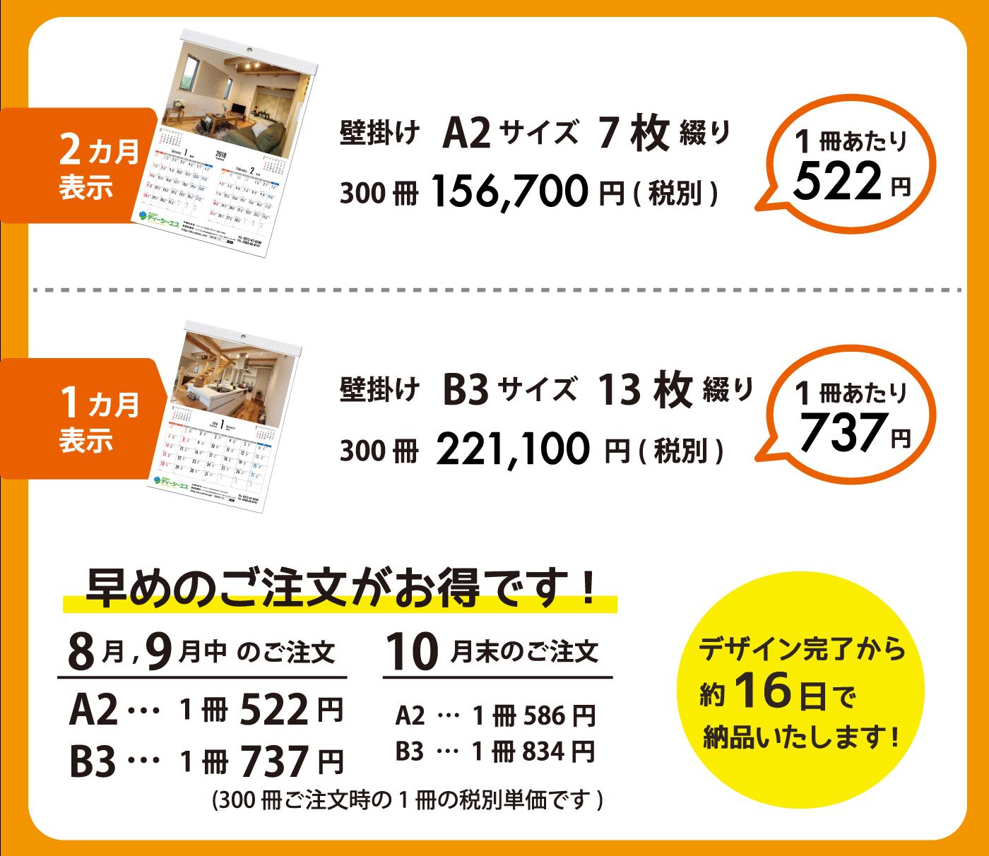 建築写真価格
